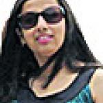 kalpana bhandari