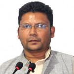 Meghraj Uday