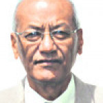 Aditya Shrestha